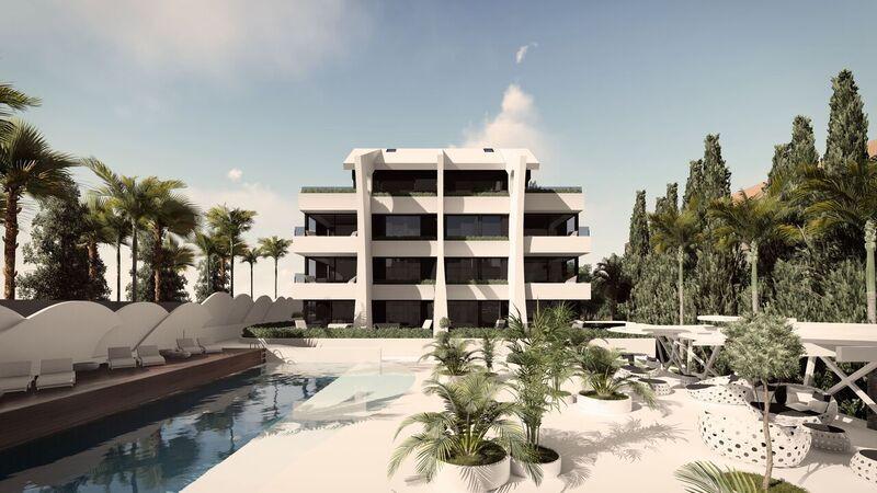 Apartamento Planta Baja  en venta en  Carib Playa, Costa del Sol