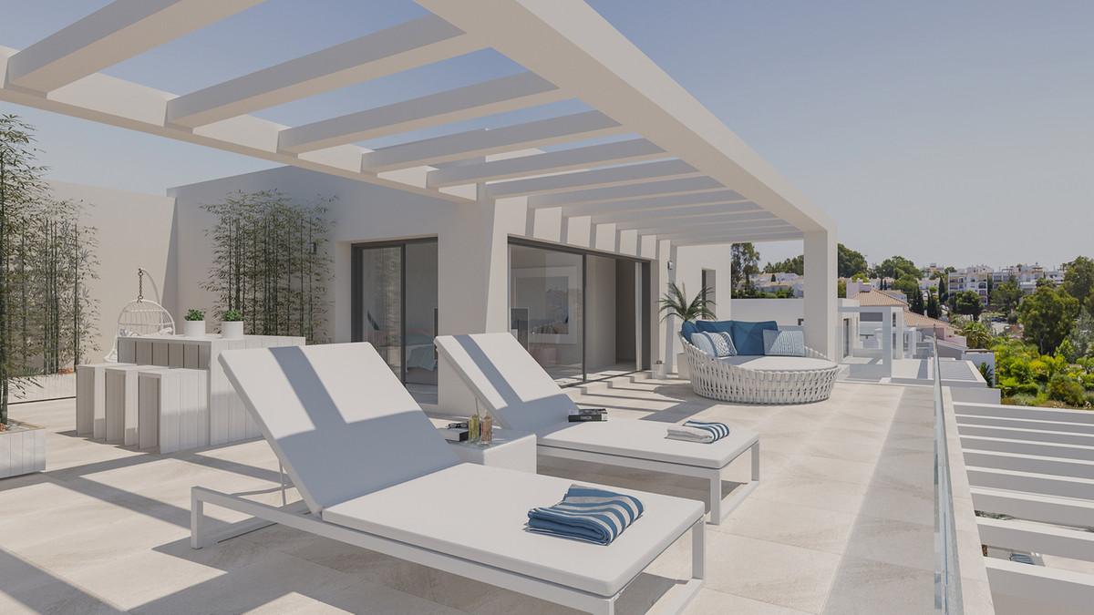 Apartamento Planta Baja  en venta en  Diana Park, Costa del Sol – R2981519