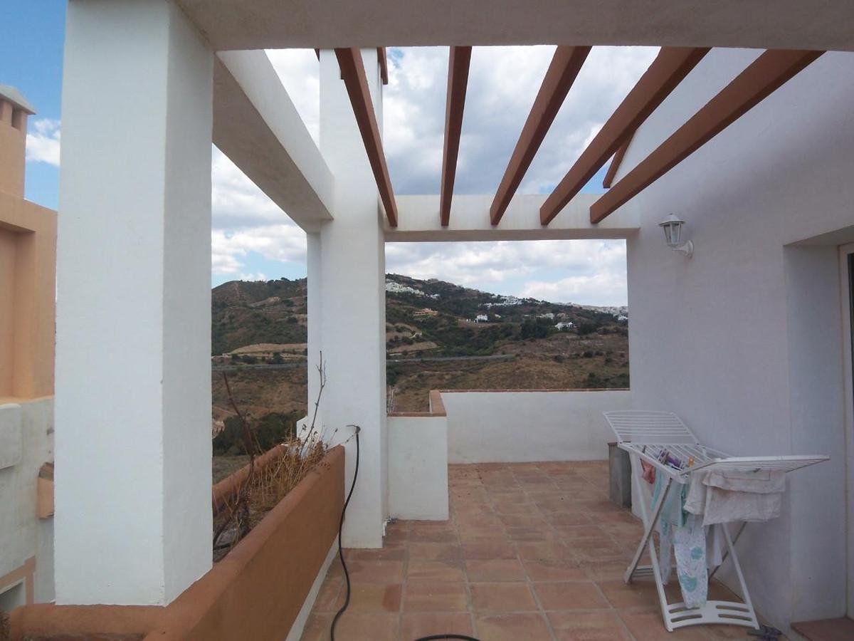 Adosado 3 Dormitorios en Venta Marbella