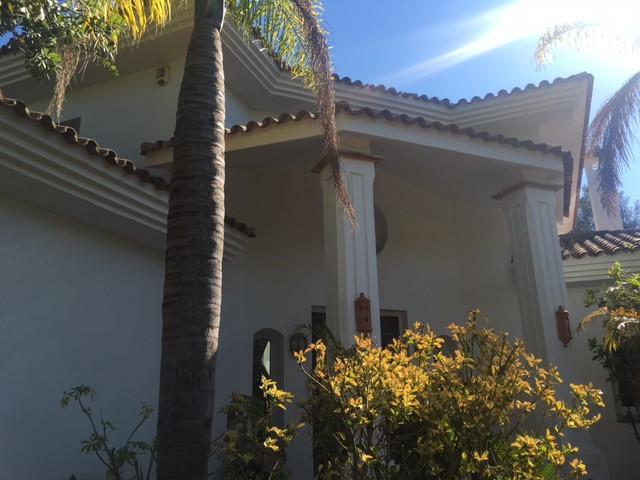 Villa - Chalet en Puerto Banús