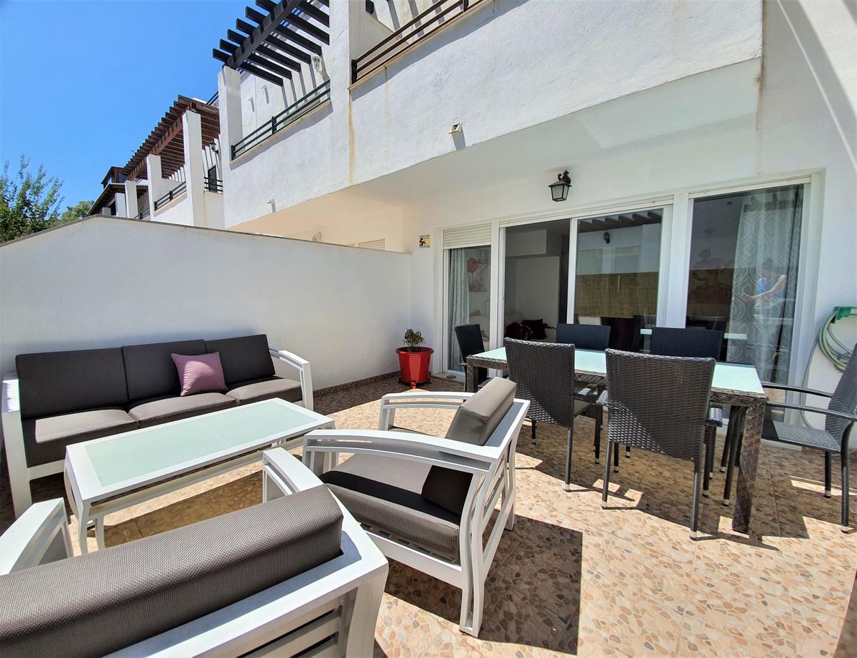 Ref:R3682535 Townhouse - Terraced For Sale in Benahavís
