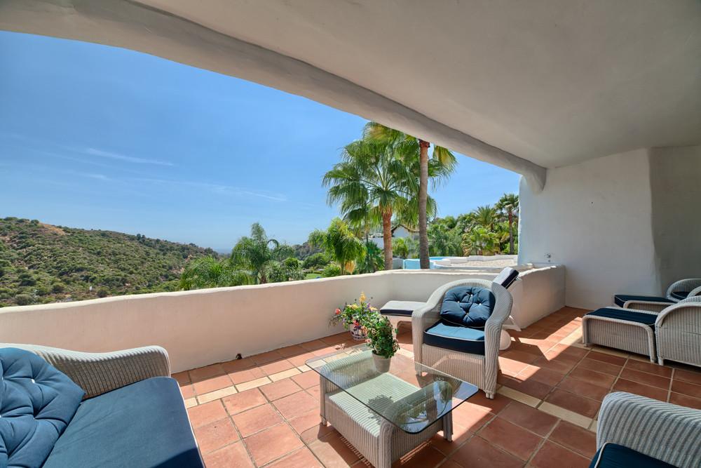 Ref:R2732729 Apartment - Ground Floor For Sale in La Quinta