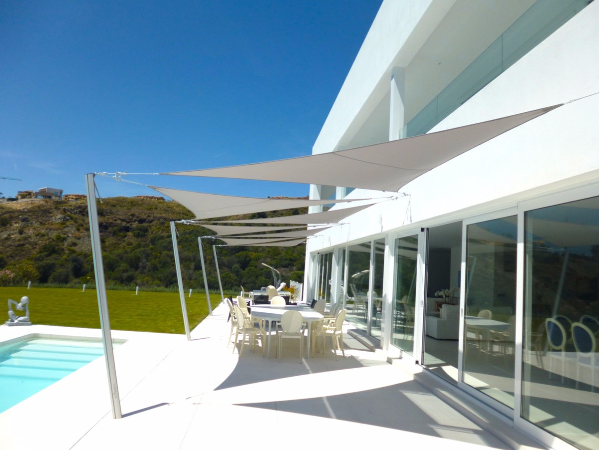 R3065482: Villa - Detached for sale in El Paraiso