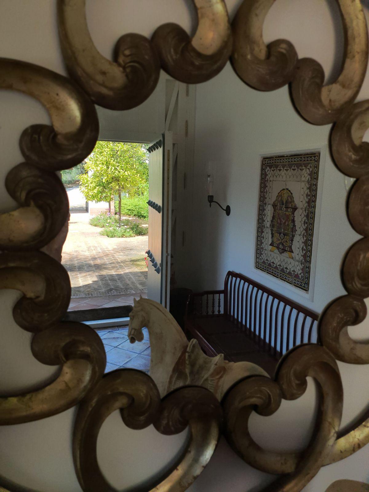 House in Benahavís R3639845 36