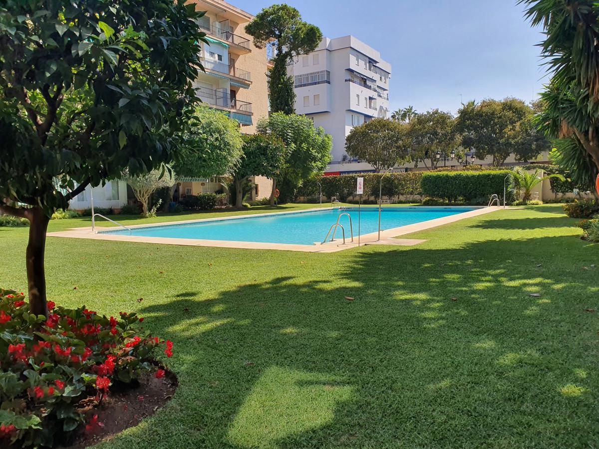 Estudio 0 Dormitorios en Venta Marbella