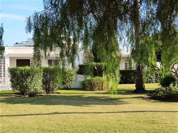 R3329893: Townhouse - Terraced in Guadalmina Alta