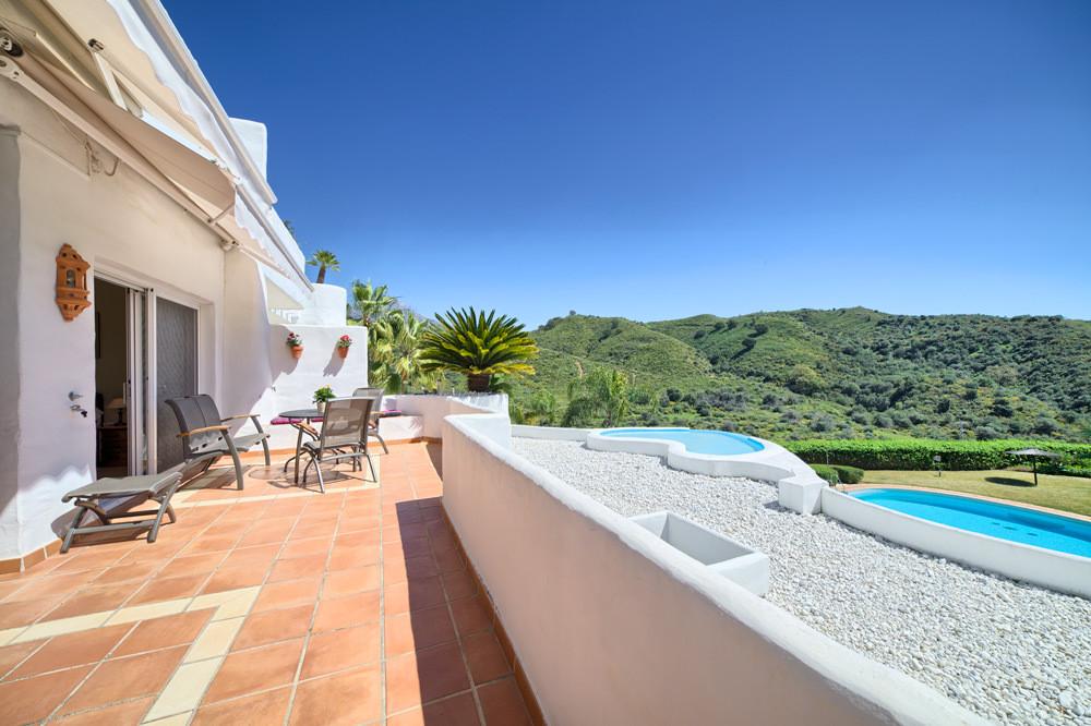Ref:R2732690 Apartment - Ground Floor For Sale in La Quinta