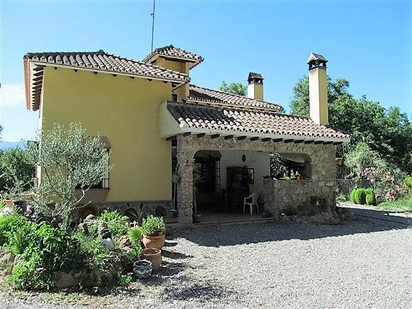 Ref:R2692412 Villa - Detached For Sale in Coín