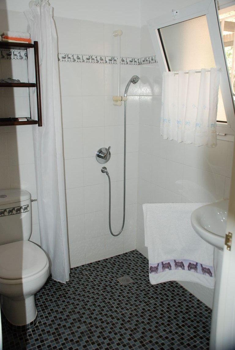 House in Estepona R3213358 27