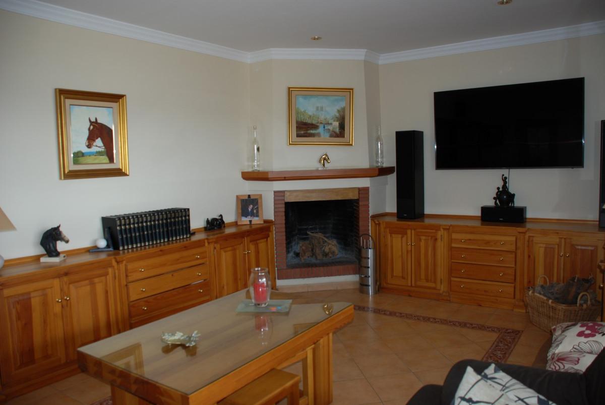 House en Estepona R2598008 18