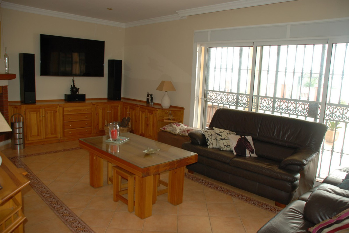 House en Estepona R2598008 19