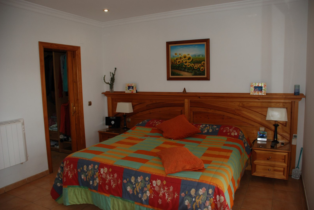 House en Estepona R2598008 27