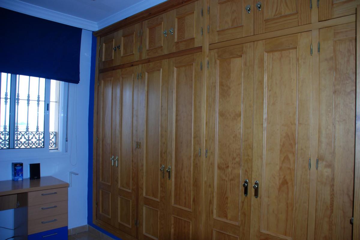 House en Estepona R2598008 33