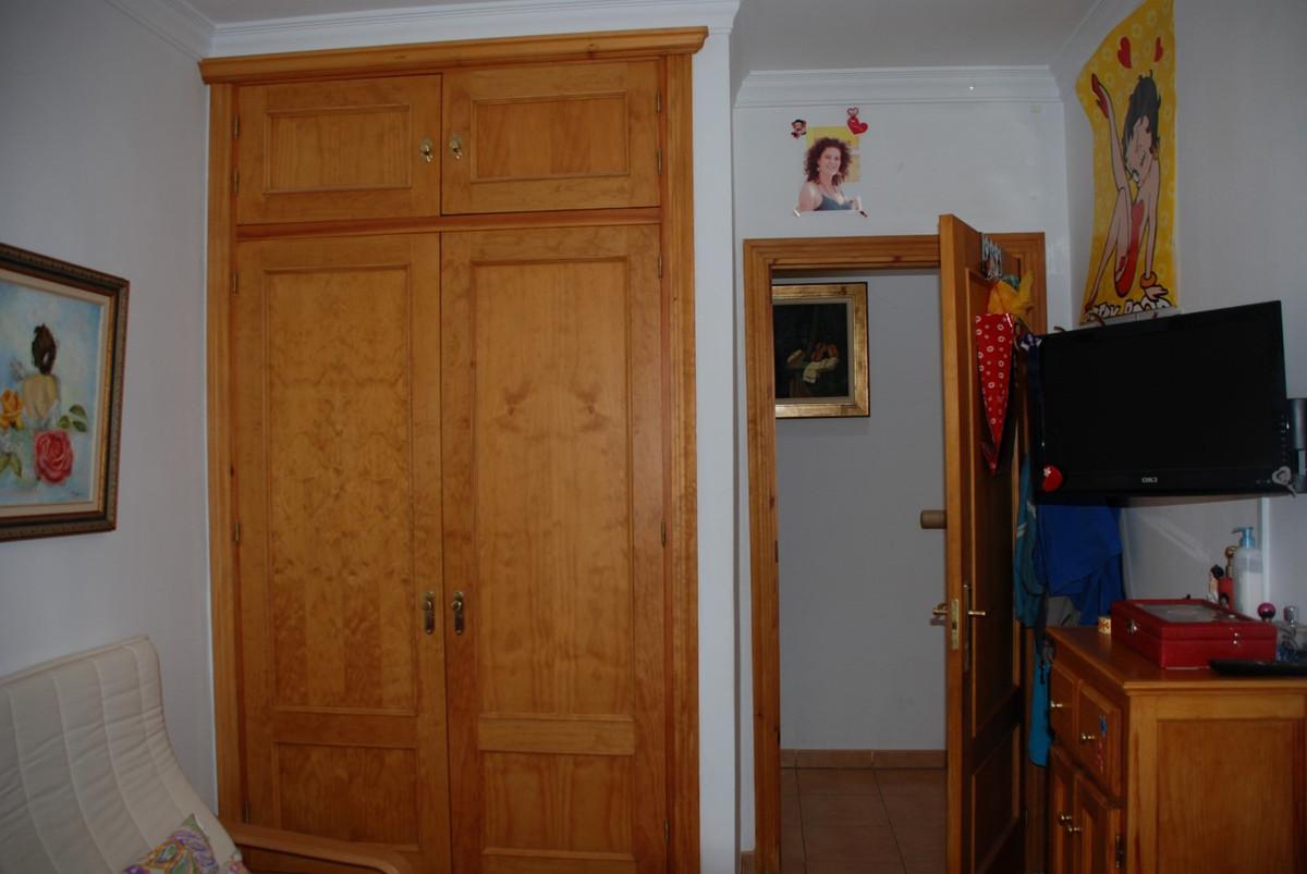 House en Estepona R2598008 40