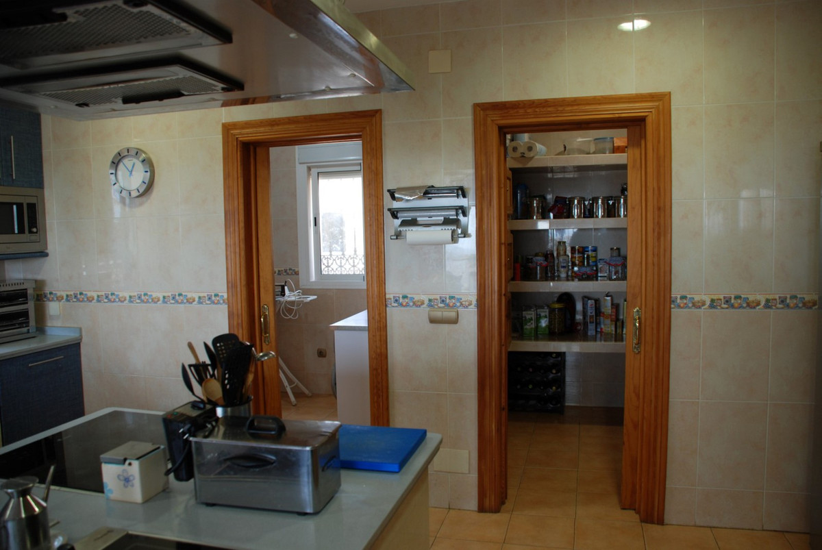 House en Estepona R2598008 43