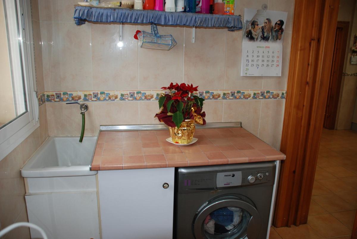 House en Estepona R2598008 44