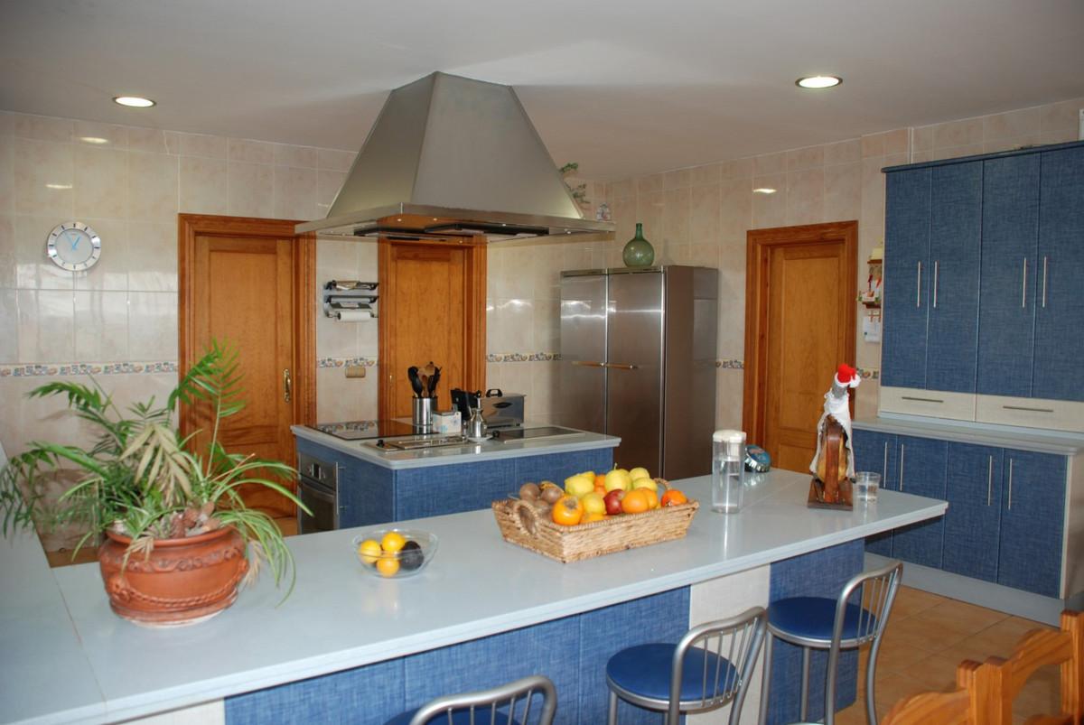House en Estepona R2598008 46
