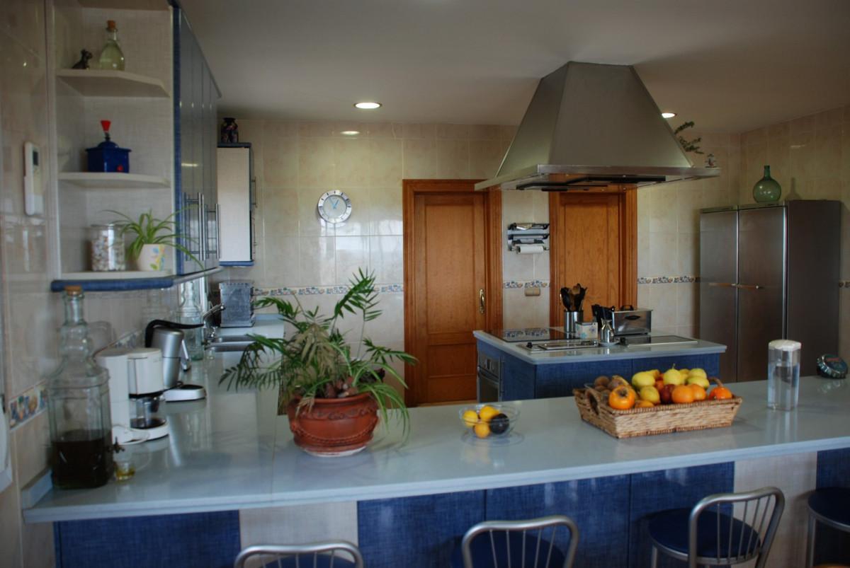 House en Estepona R2598008 47