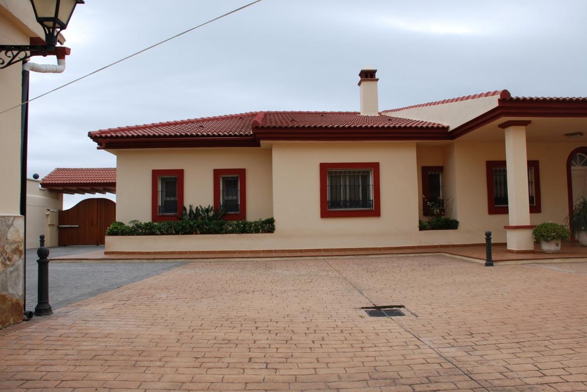 House en Estepona R2598008 52