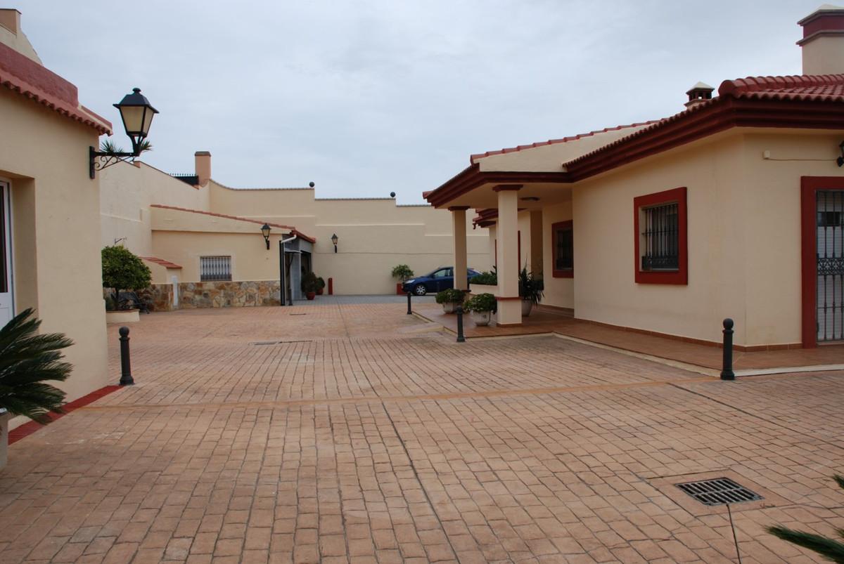 House en Estepona R2598008 54