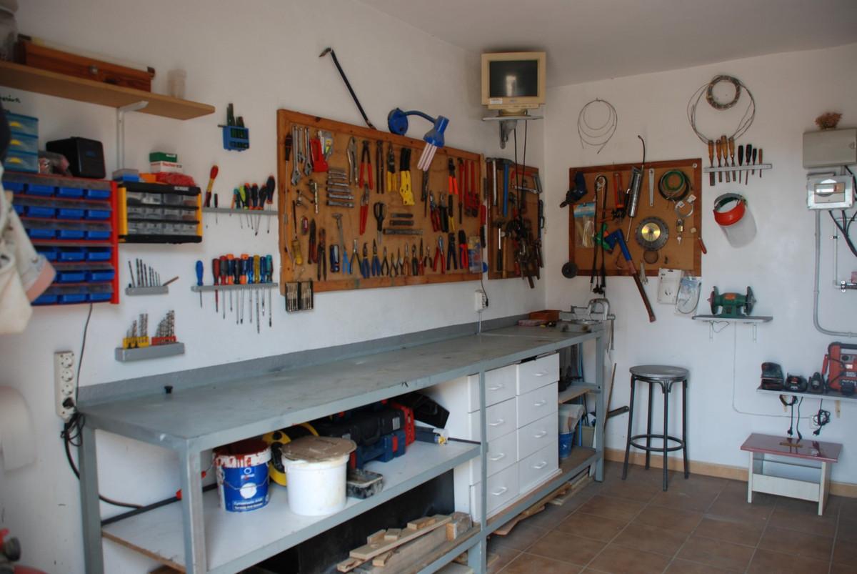 House en Estepona R2598008 55