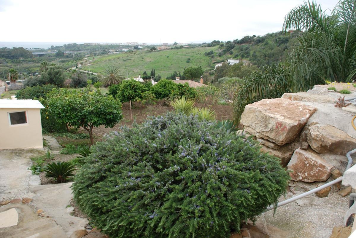 House en Estepona R2598008 59