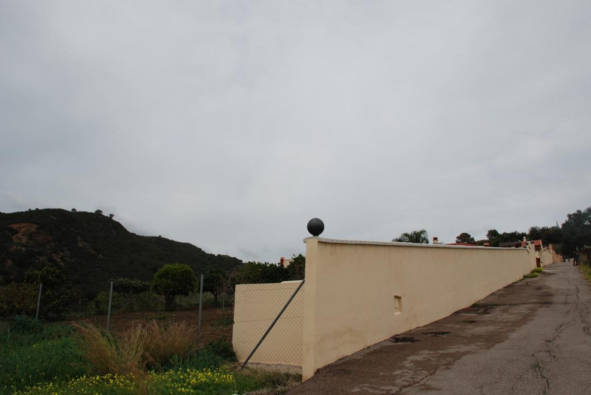 House en Estepona R2598008 61