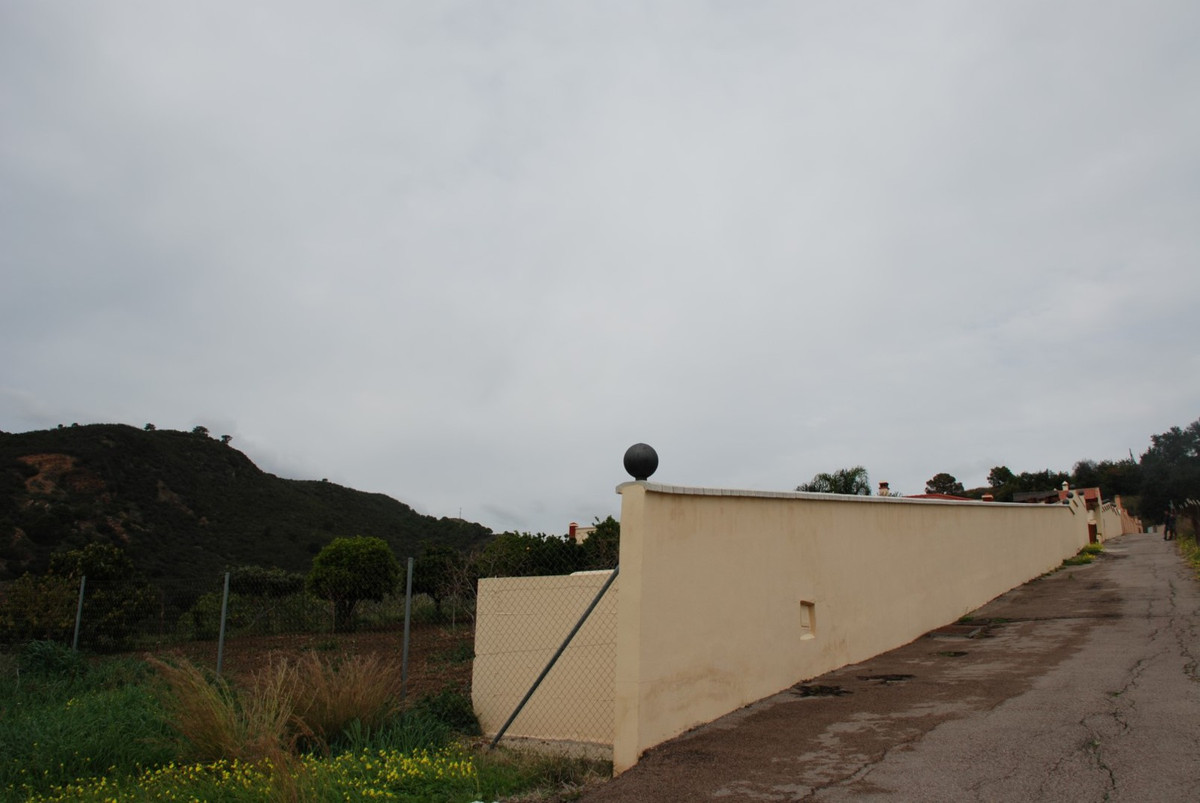 House en Estepona R2598008 62