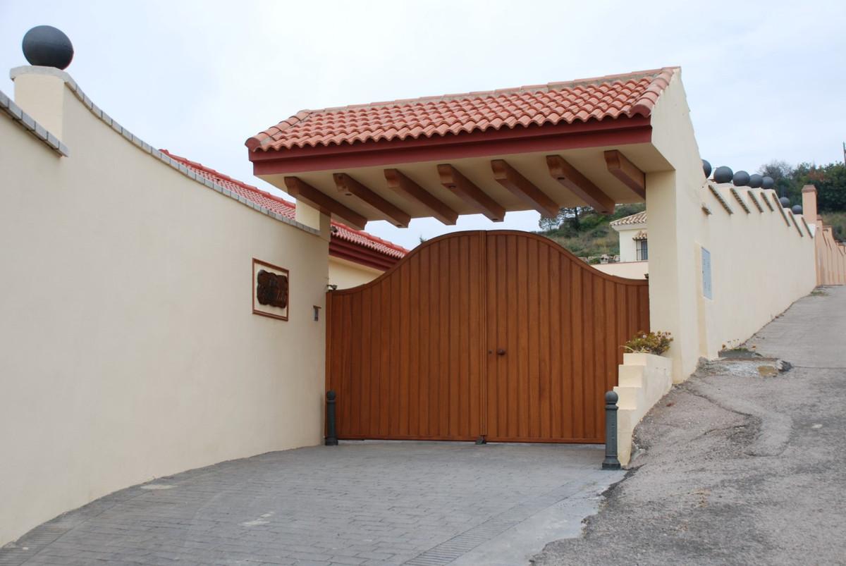 House en Estepona R2598008 63