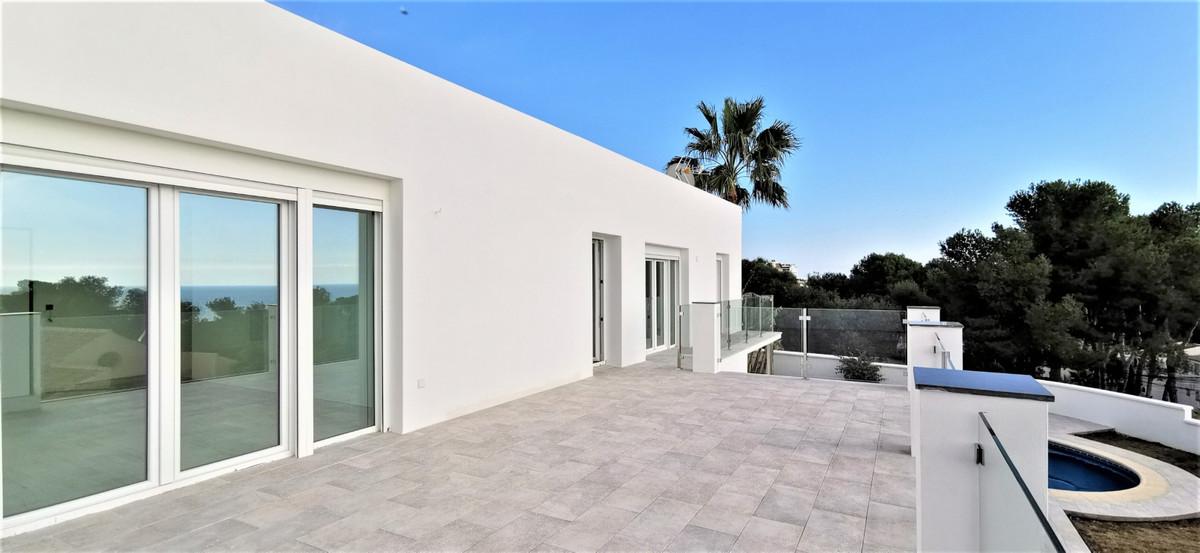 Villa - Chalet a la venta en Estepona