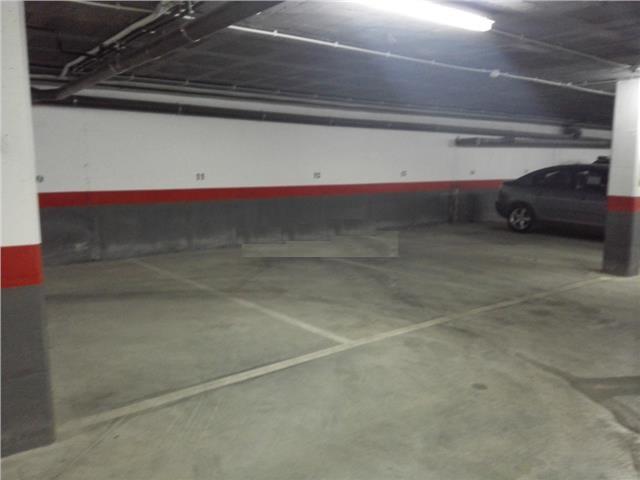 0 Bedroom Garage Commercial For Sale Estepona