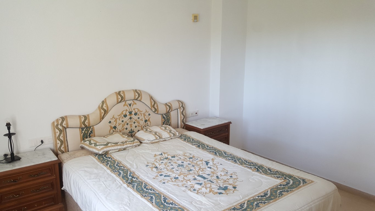 R3175558: Apartment for sale in Estepona