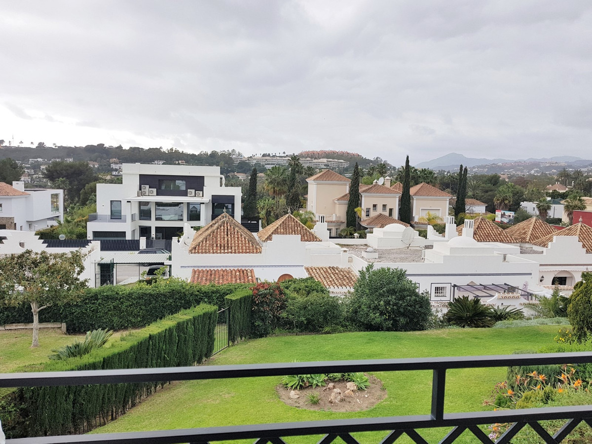 Townhouse for sale in Aloha