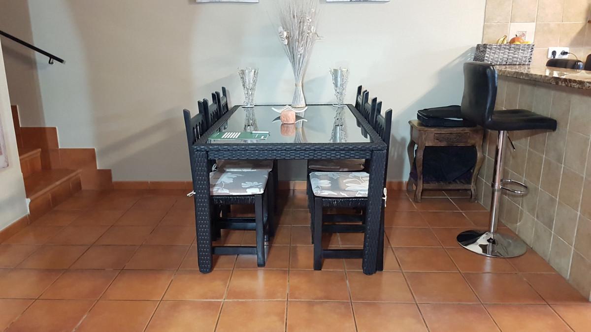 Rijhuis te koop in Atalaya R3346033
