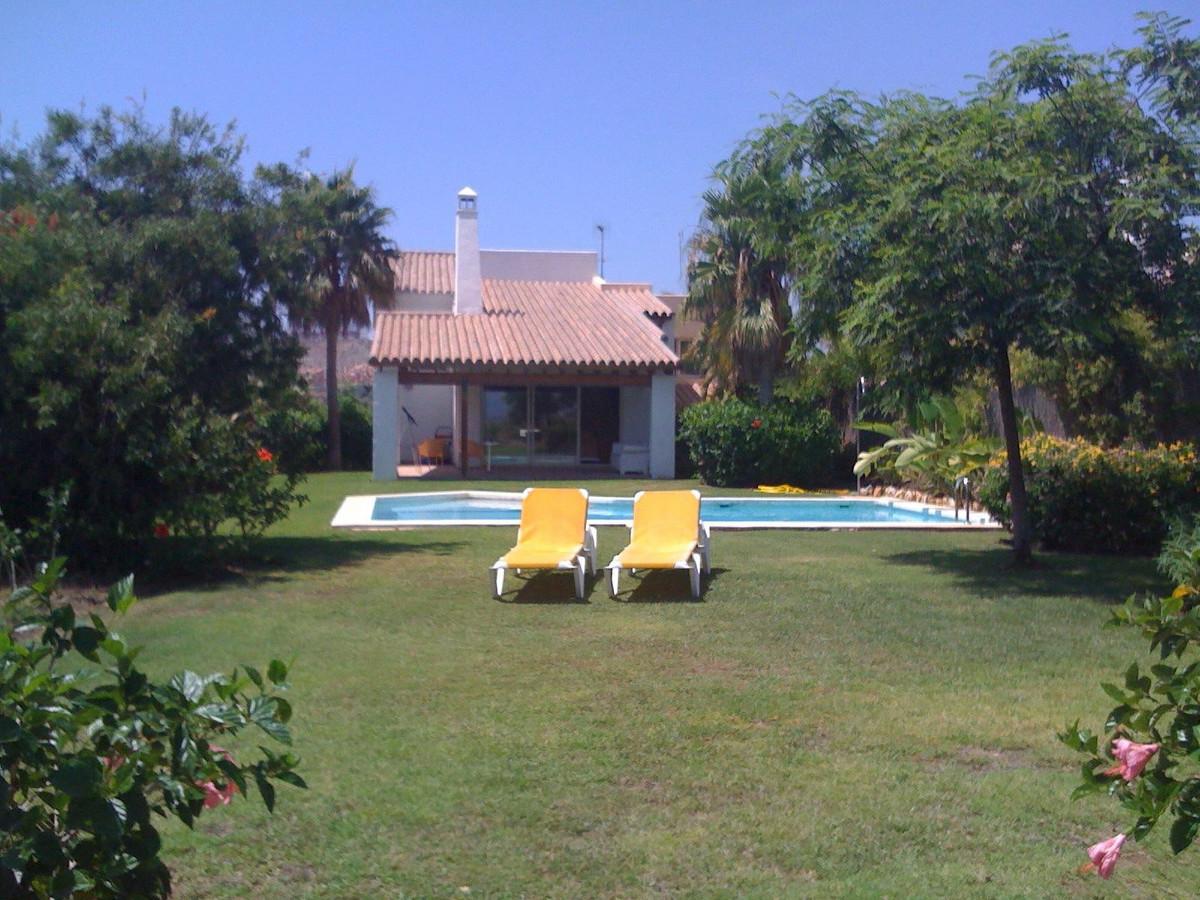 House en Benahavís R2749898 8
