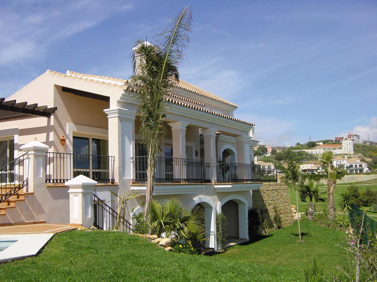 House in Benahavís R2759675 12