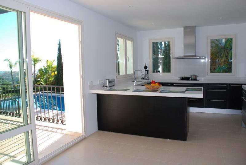 House in Benahavís R2759675 2