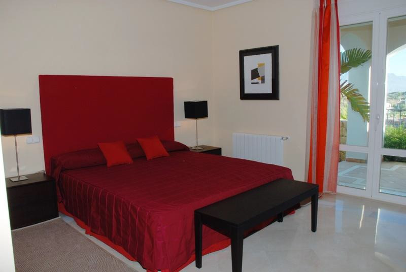 House in Benahavís R2759675 5