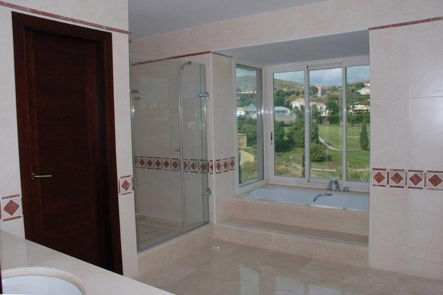House in Benahavís R2759675 9
