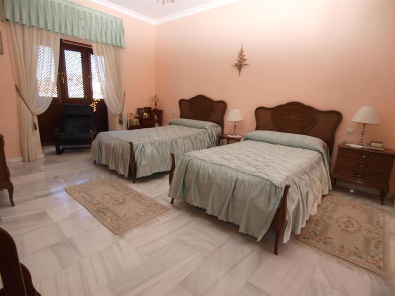 House in Atalaya R2395721 15
