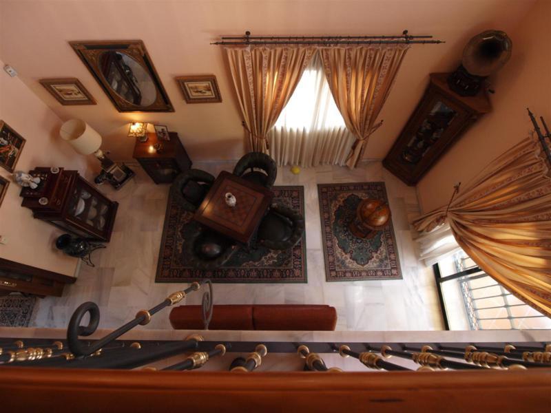House in Atalaya R2395721 26