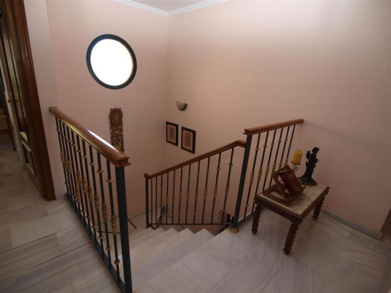 House in Atalaya R2395721 27