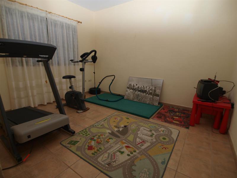 House in Atalaya R2395721 28