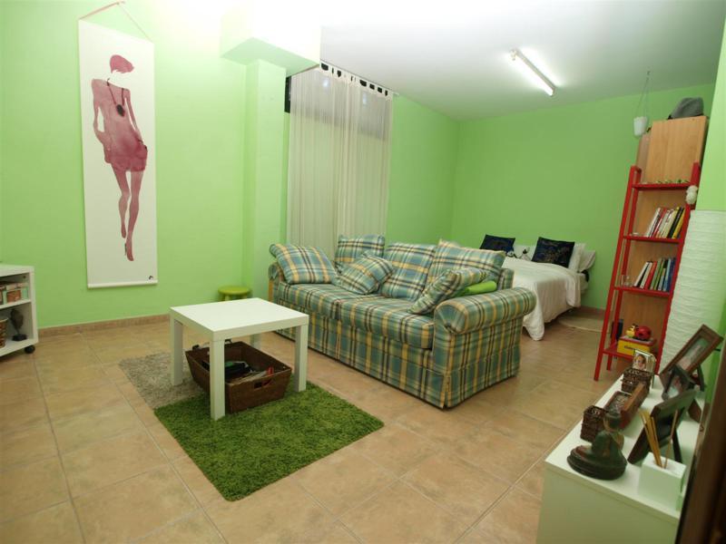 House in Atalaya R2395721 29