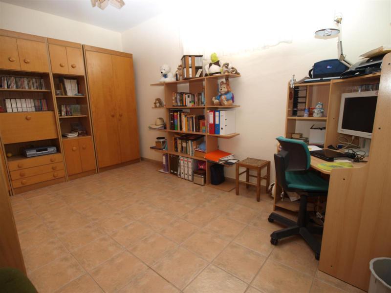 House in Atalaya R2395721 33