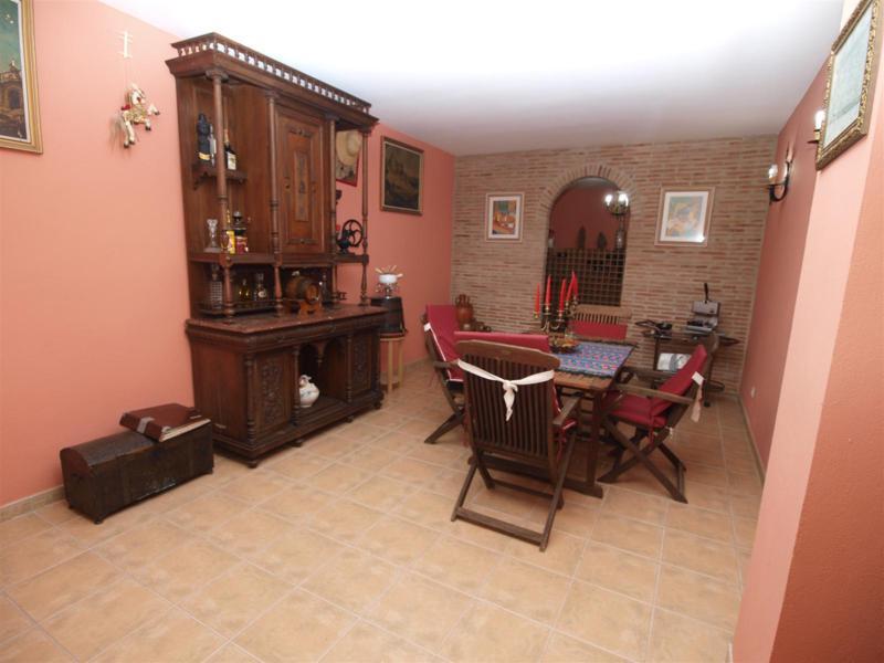 House in Atalaya R2395721 34