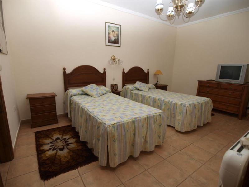 House in Atalaya R2395721 37