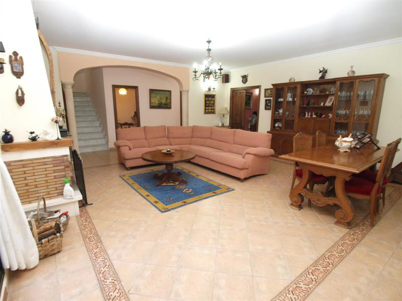 House in Atalaya R2395721 38
