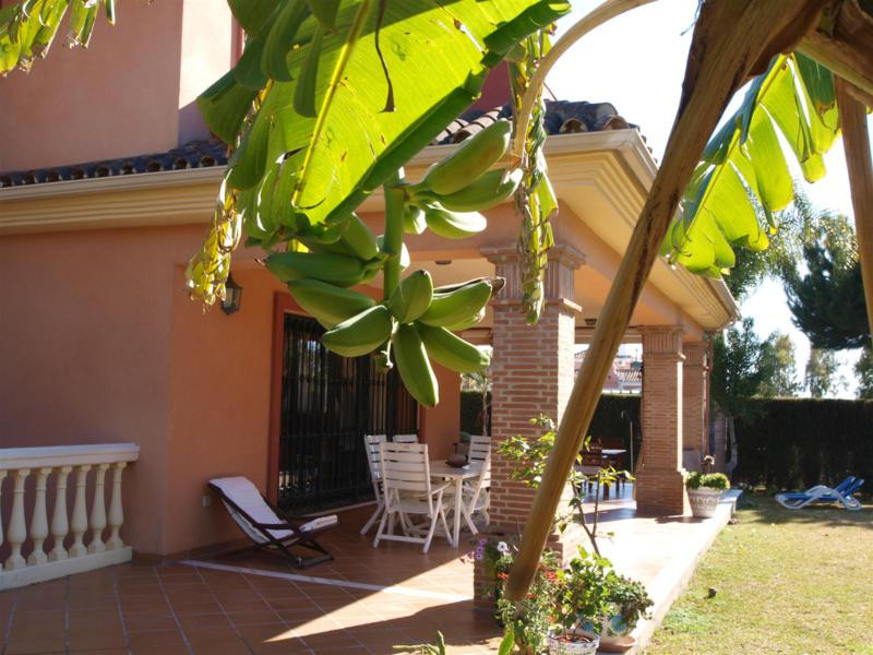 House in Atalaya R2395721 62
