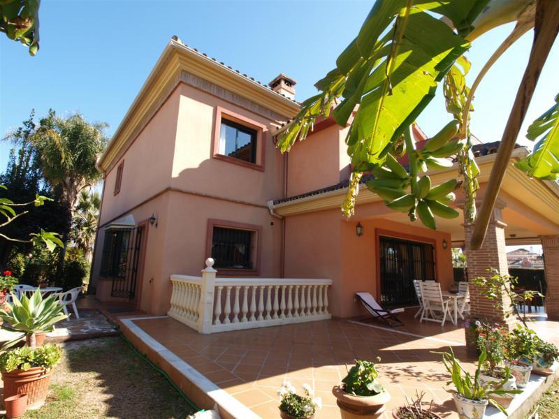 House in Atalaya R2395721 63